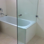 4MILNE AVE BATHROOM COMPLETE 1