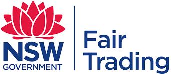 FairTradingLogo